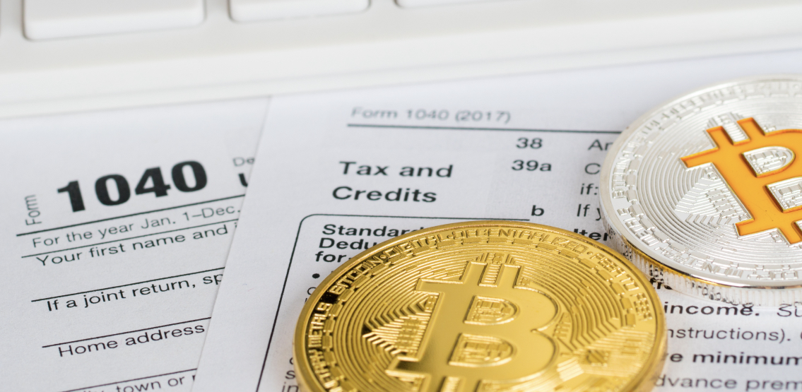 US to tighten monitoring of foreign crypto investors in concerns over tax evasion
