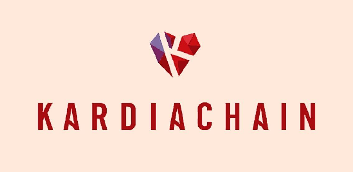 KardiaChain Expands KAI Membership Ecosystem With NEM Partnership