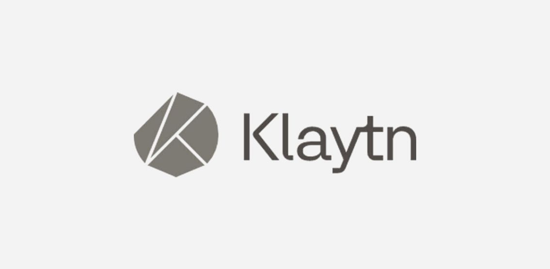 Klaytn And ConsenSys Partnership To Bolster Korea's Digital Currency Project
