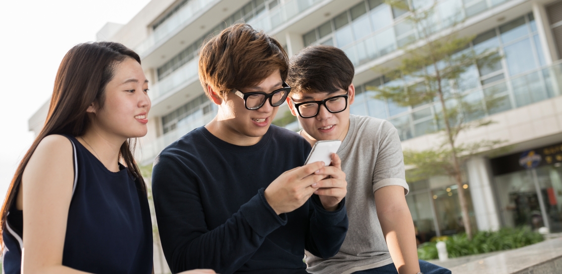 Young Koreans flock to Crypto