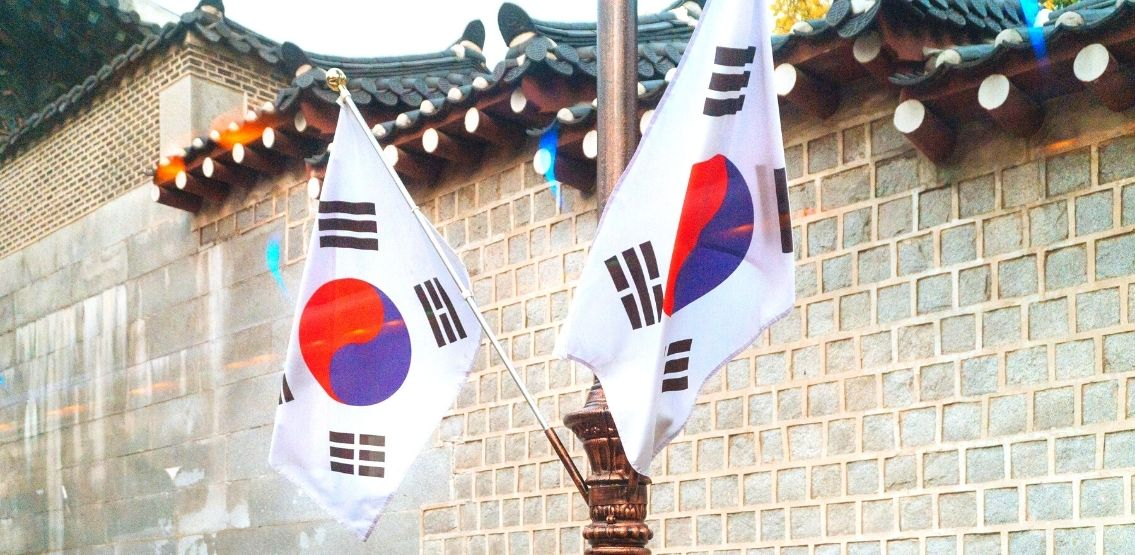 """Regulations Tighten On South Korean Crypto Exchanges Listing """"Low Credibility"""" Altcoins"""