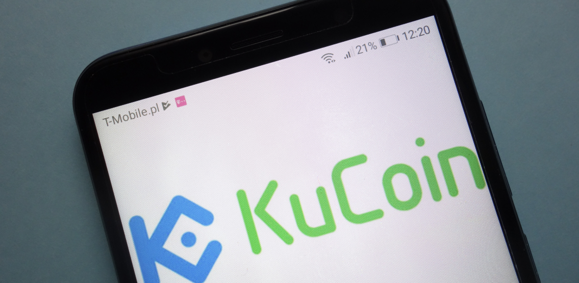 Kucoin launches leveraged tokens for derivatives trading
