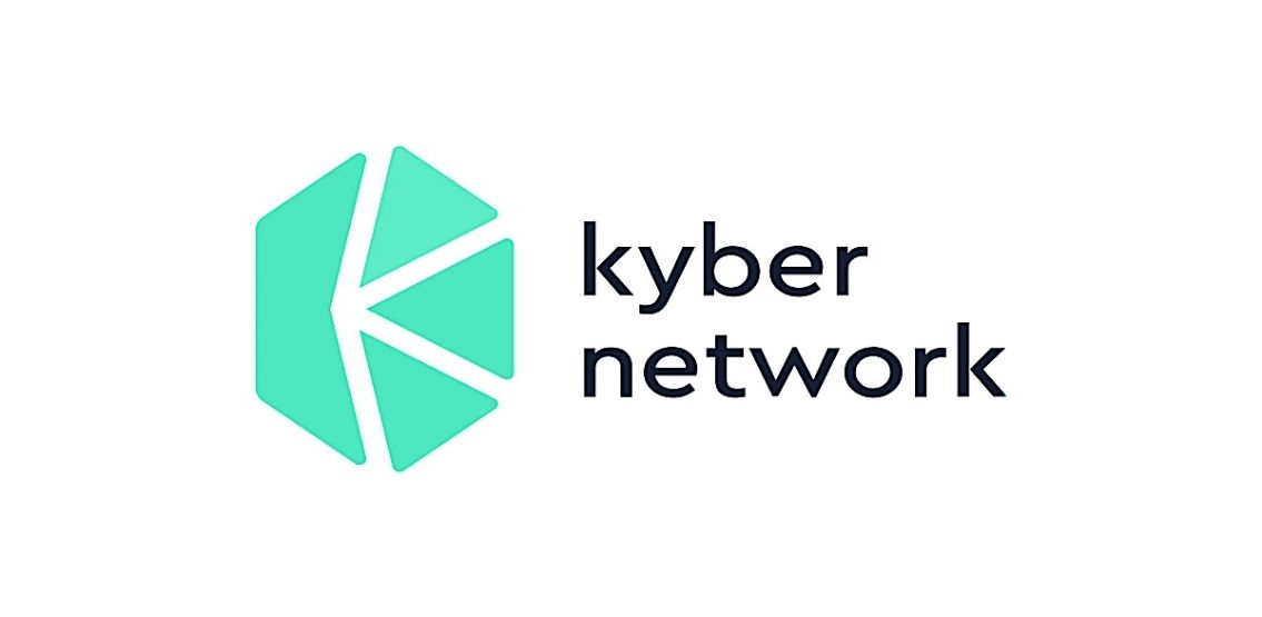 KyberDAO Community Call Insights: Kyber 3.0 Phase 1, Kyber DMM Launch, And More