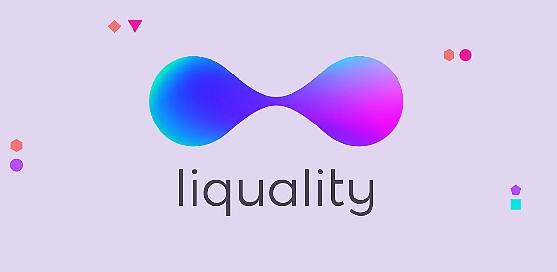 Liquality and Sovryn Partner Up To Bring An Optimized Web3 Experience For Bitcoin DeFi