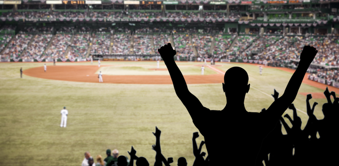Major League Baseball Teams Up With Cryptocurrency Exchange FTX