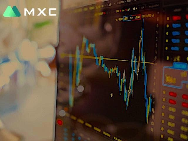 Daily Trading Volume For Popular MXC Leveraged ETF Just Exceeded A Record $400 Million
