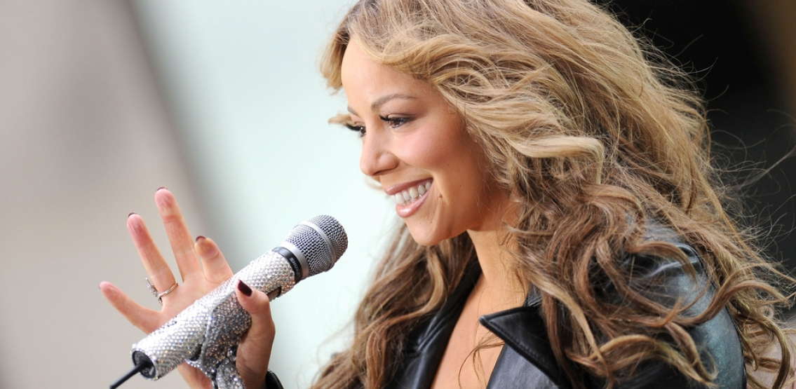 Mariah Carey partners with Gemini: encourages fans to invest in Bitcoin