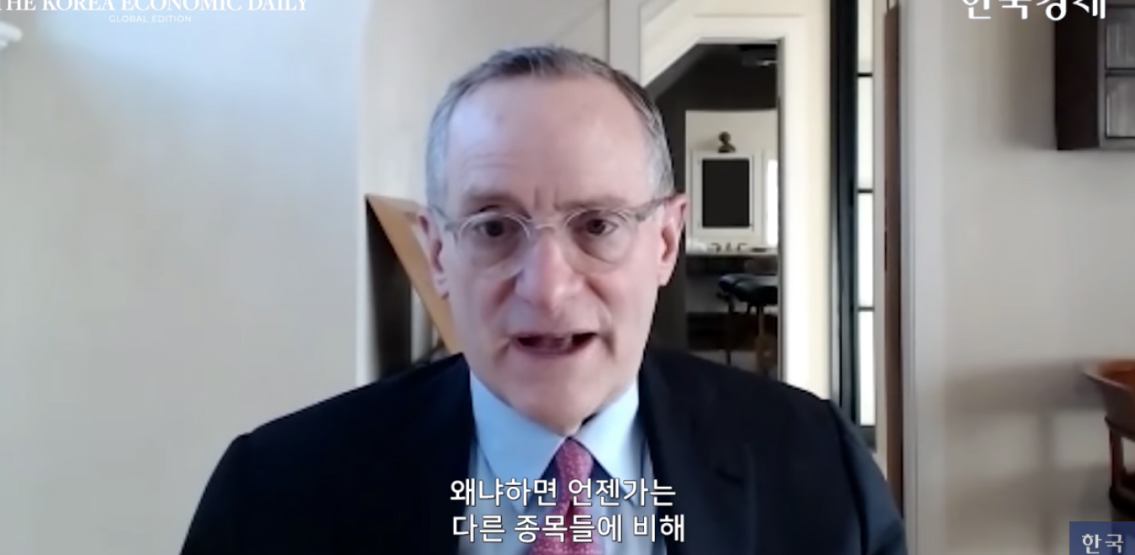 Investing legend Howard Marks changes his mind on Bitcoin
