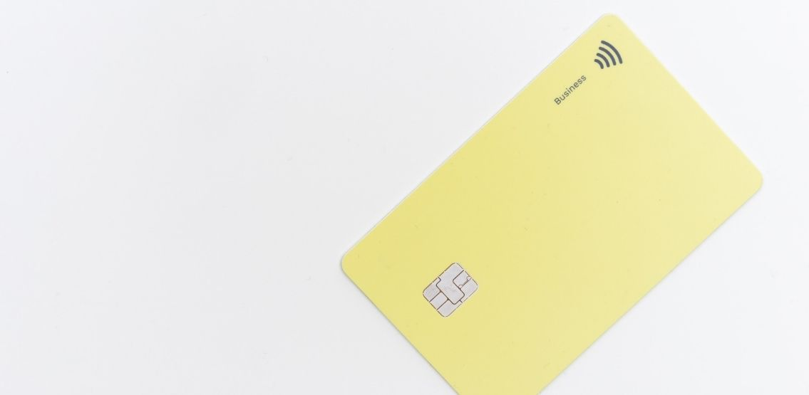Mastercard and Island Pay Team Up To Give Bahamians Greater Access To CBDC Stable Tokens