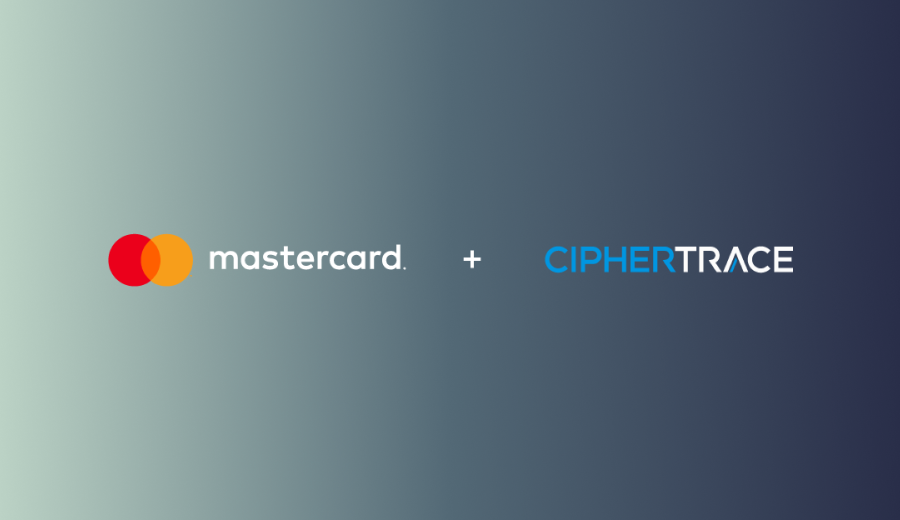 Mastercard Acquires CipherTrace, Moves to Integrate Digital Asset Analytics