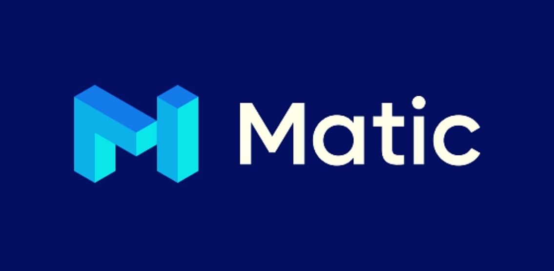 Matic Network and Ideaology Announce Partnership