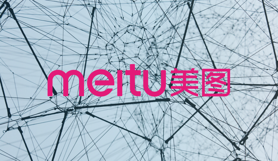 Chinese tech company Meitu becomes world's first public company to purchase ETH at scale