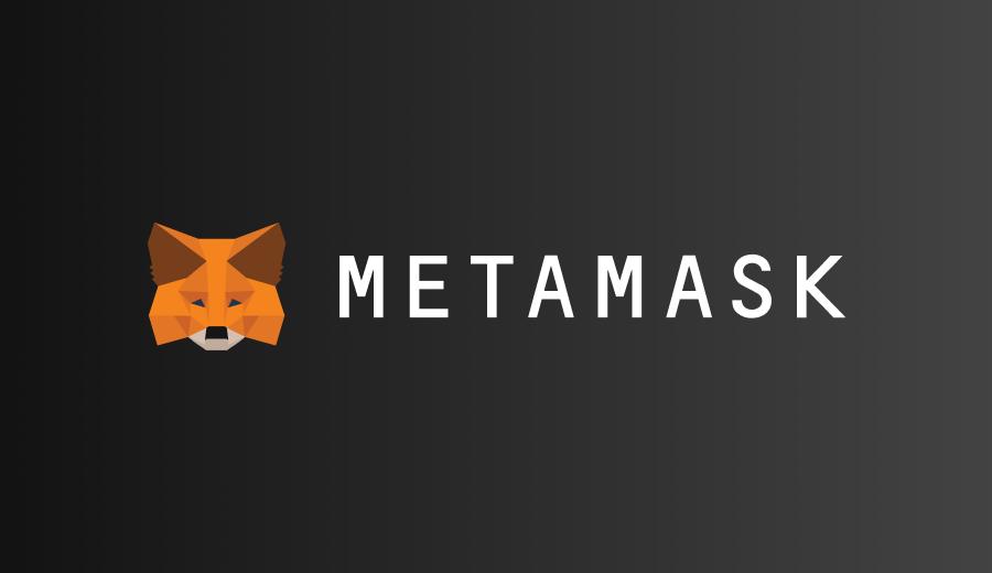 MetaMask Evaluating Creation of Native Token