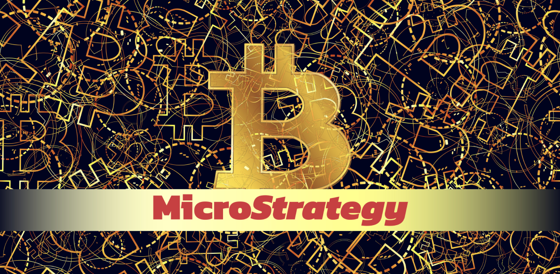 MicroStrategy buys the dip – A further 271 Bitcoins