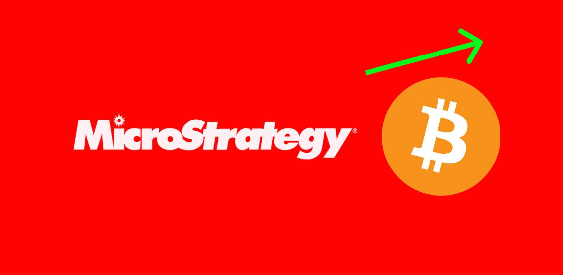 MicroStrategy purchases US$1 billion worth of BTC