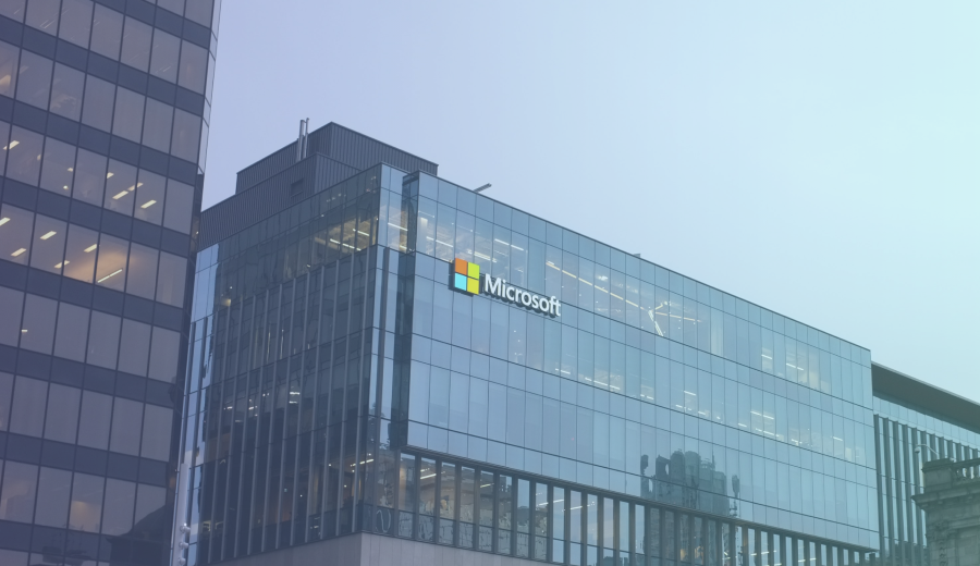 Microsoft Granted With Patent For Token Interoperability Solution