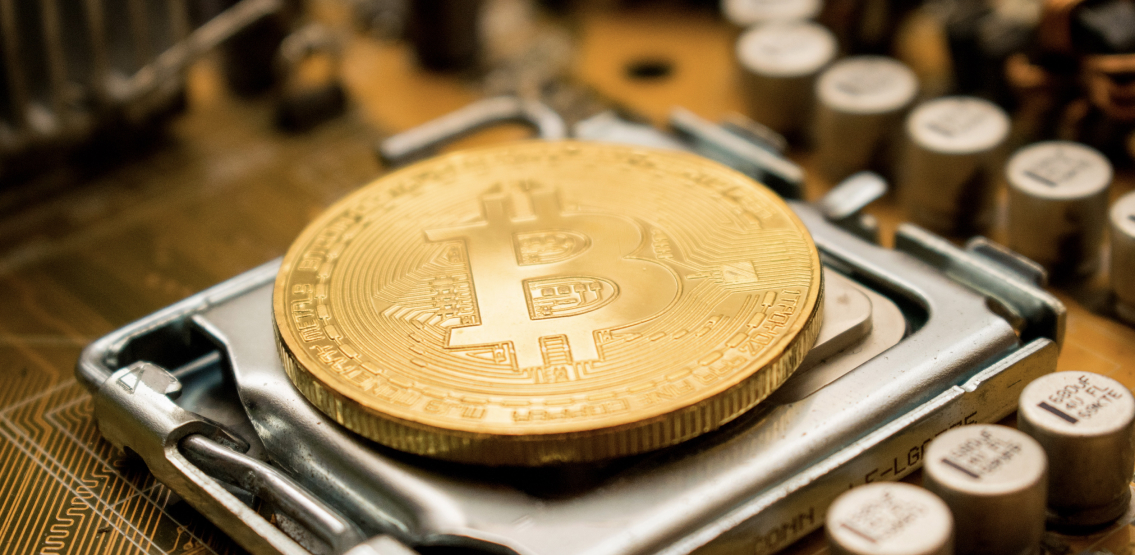 Bitcoin mining CEO replies to media FUD