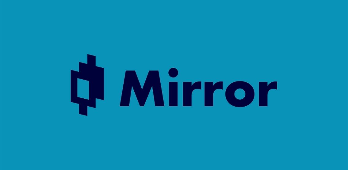 Mirror V2 Testnet Goes Live With New User Incentivization Features