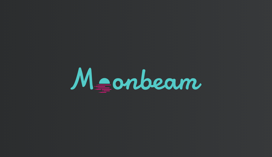 PureStake Closes $6 Million In Funding For Moonbeam Network