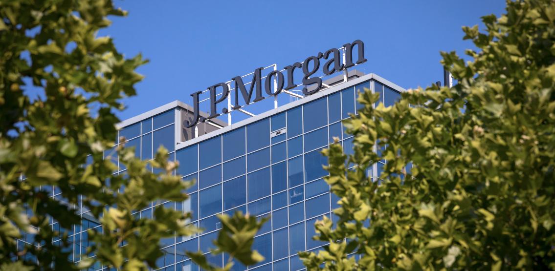 JP Morgan sees El Salvador Bitcoin experiment as problematic