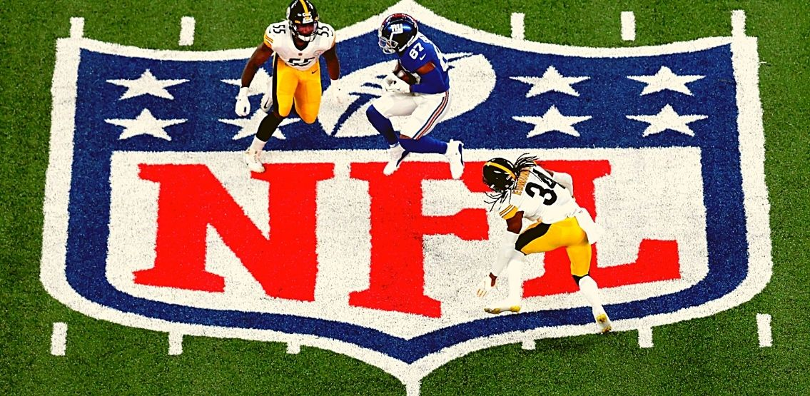 NFL Bans Teams From Taking NFT And Cryptocurrency Sponsorships For The Time Being