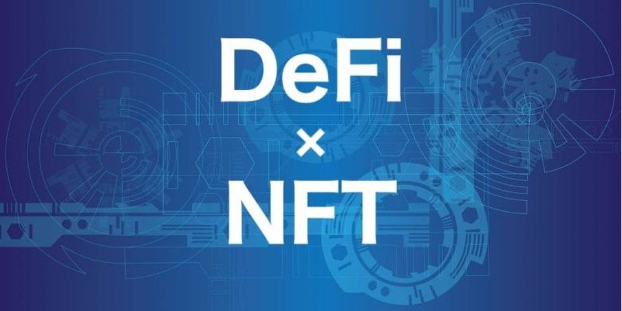 Lobster DAO Donates NFT Proceeds To Crypto Lobby Group