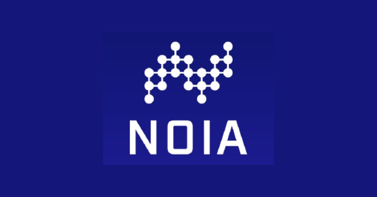 Microsoft Selects NOIA as Official FastTrack Partner, Adding 100 Million Potential Crypto Adopters
