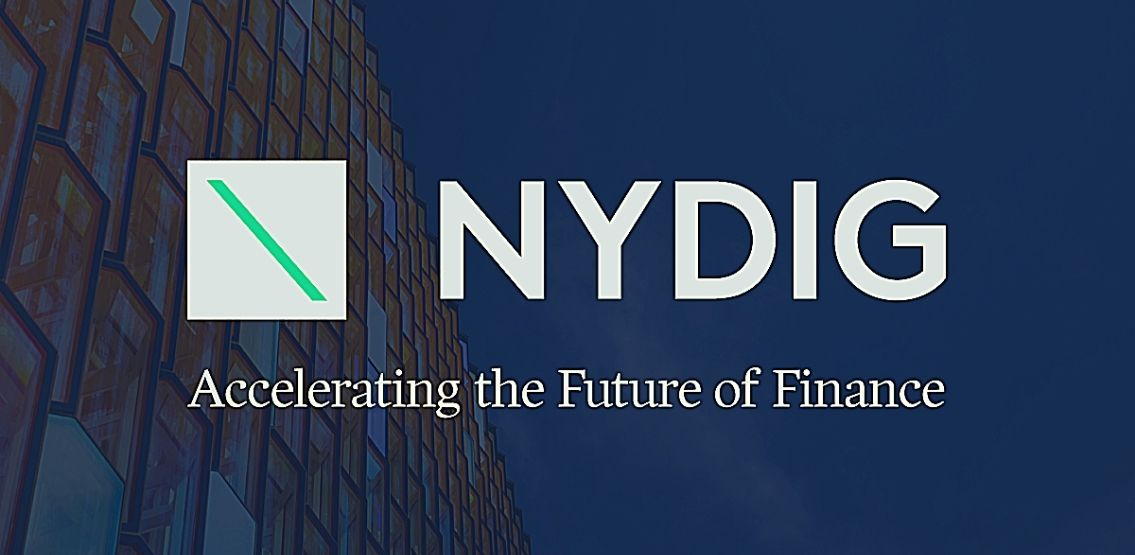 Chairman and CEO of USA's Largest Mutual Life Insurer Joins NYDIG Board of Directors