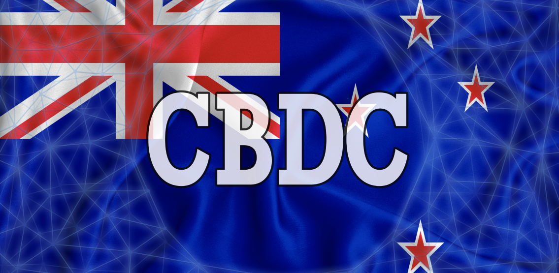 New Zealand government next in line for CBDC rollout?