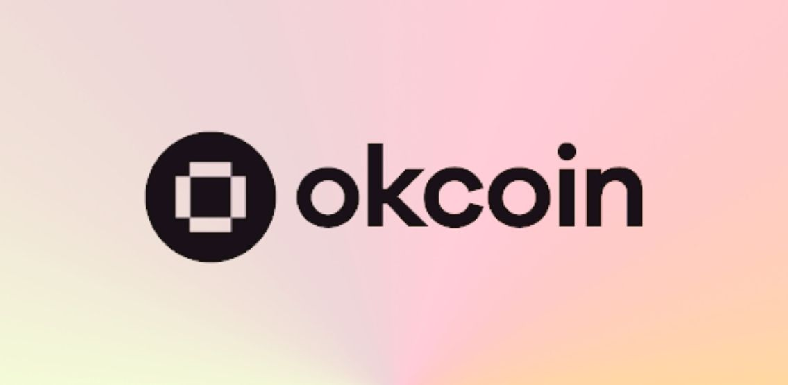 Okcoin Becomes The First U.S Exchange To Integrate Polygon Bridge