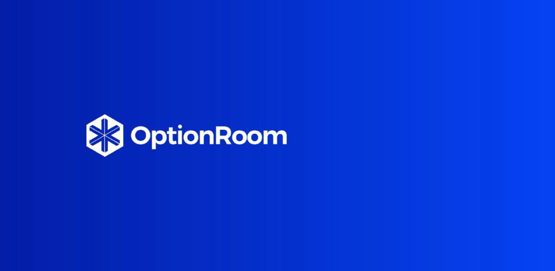 DeFi Survival 101; why OptionRoom's response to the ChainSwap hack should be the industry playbook