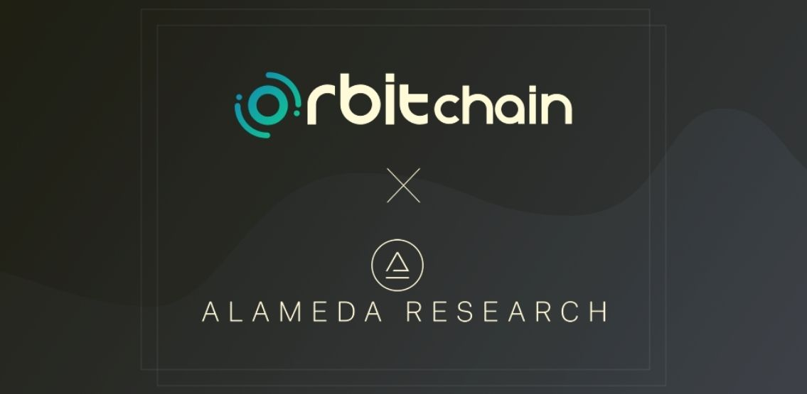 Alameda Research Partners With Orbit Chain To Expand DeFi Ecosystem