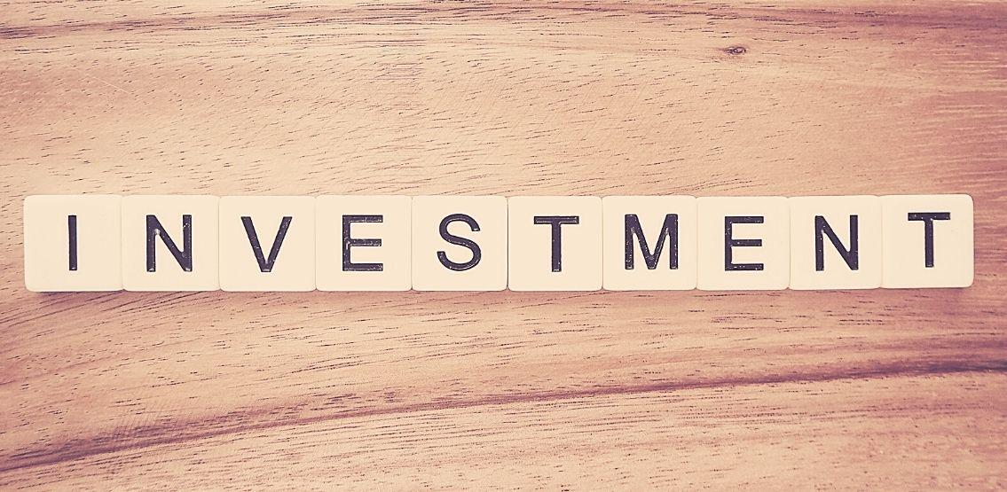 Overlay Protocol Announces Investors, Raises >$2M