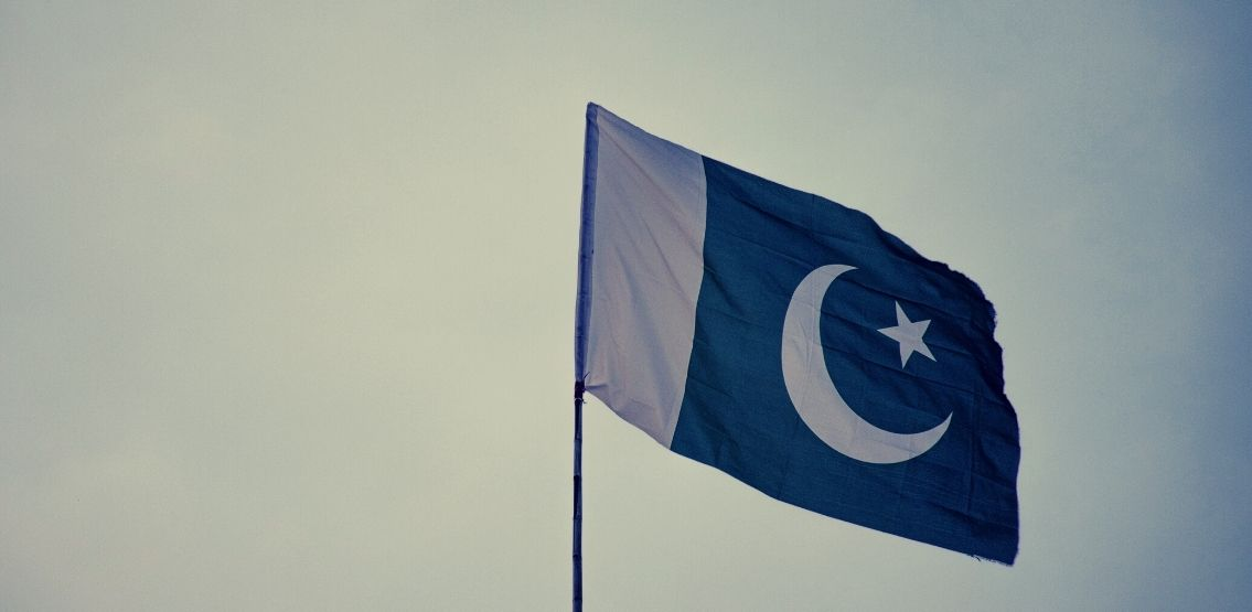 Pakistan's Crypto Boom Showing No Signs Of Stopping