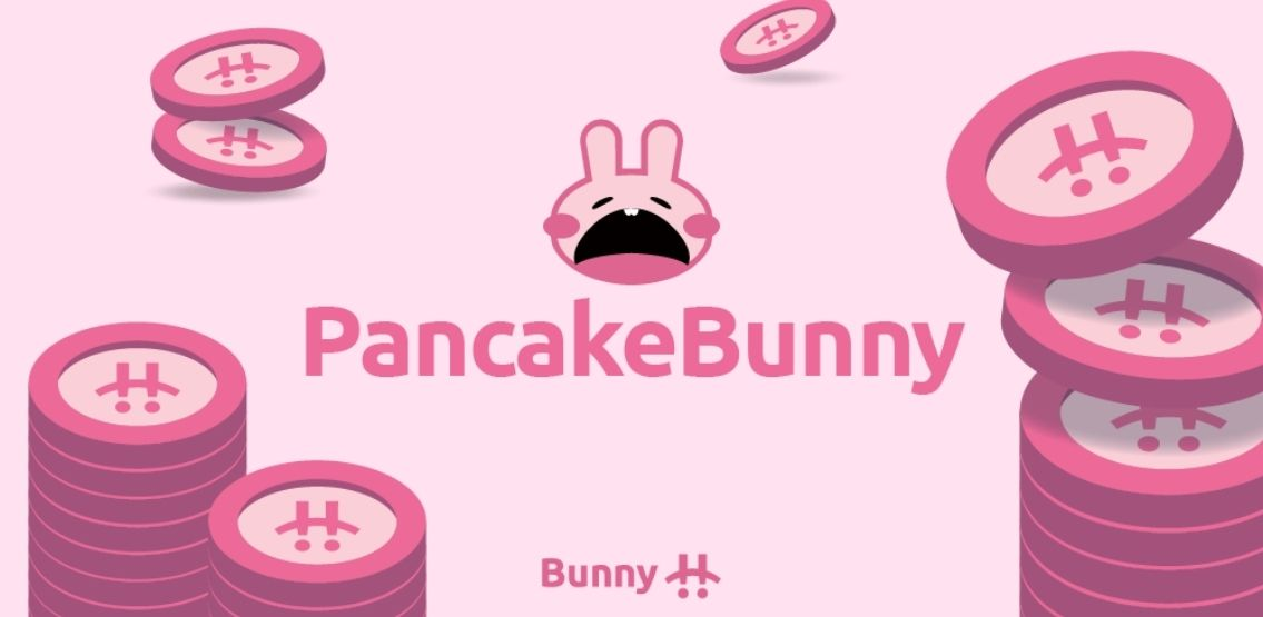 PancakeBunny Suffers Flash Loan Attack, BUNNY Drops By 95.5%
