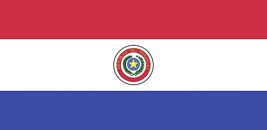 Paraguay To Introduce Legislation In July To Adopt Bitcoin