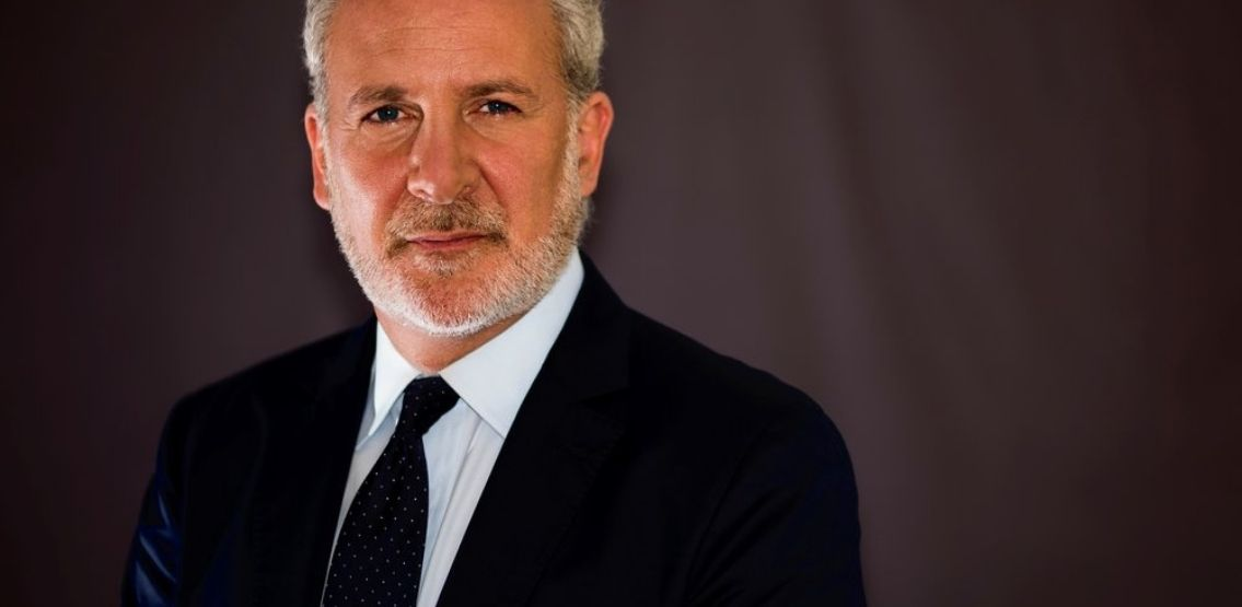 Peter Schiff Miffed By CNBC
