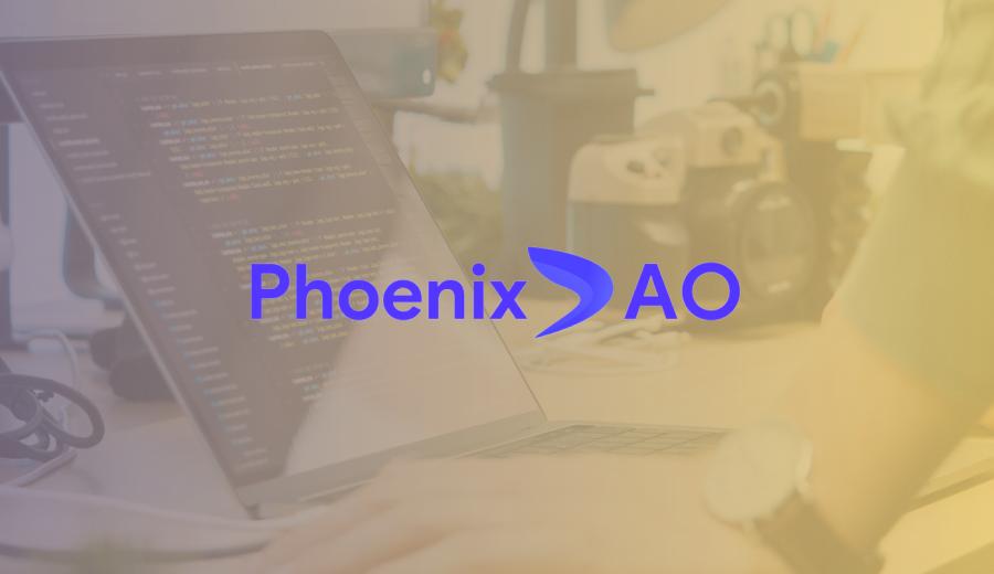 How To Get Development Grants At PhoenixDAO
