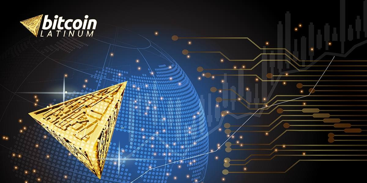 Why Proof of Stake is the Future of Sustainable Crypto?