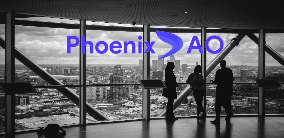 How PhoenixDAO Will Evolve To Allow Autonomous Decision Making