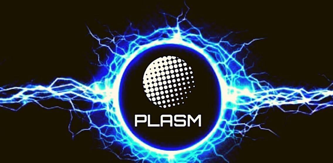 Plasm Network Bringing In ZK Rollups Integration For Polkadot