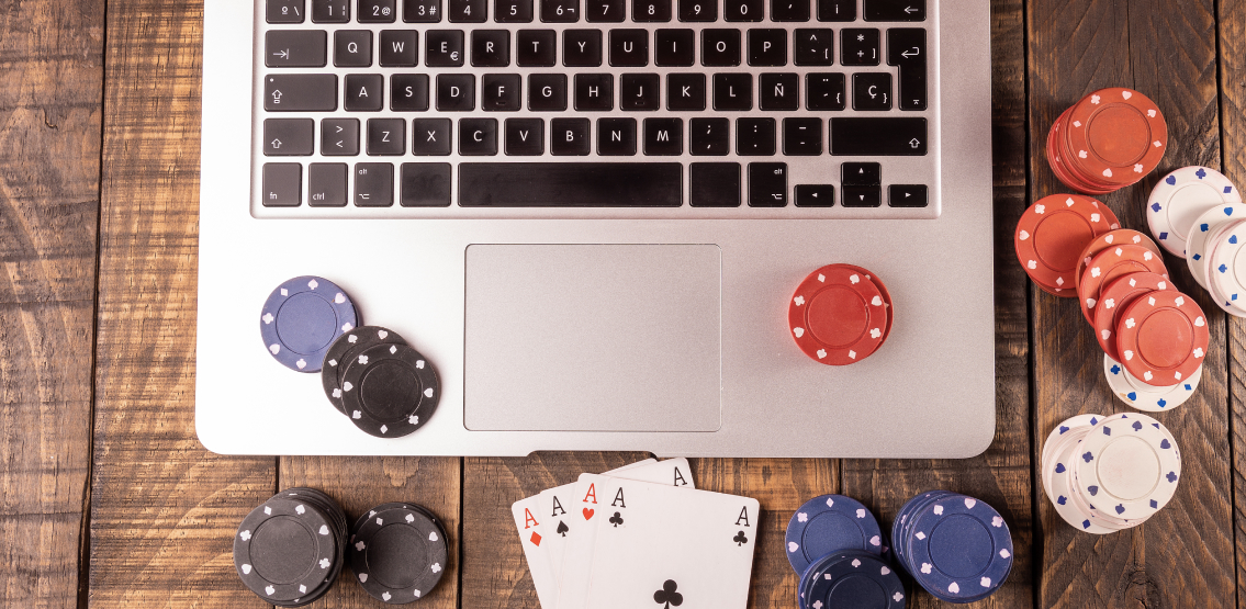 Virtue Poker raises $5m in strategic investment round with Pantera Capital and ConsenSys as stakeholders