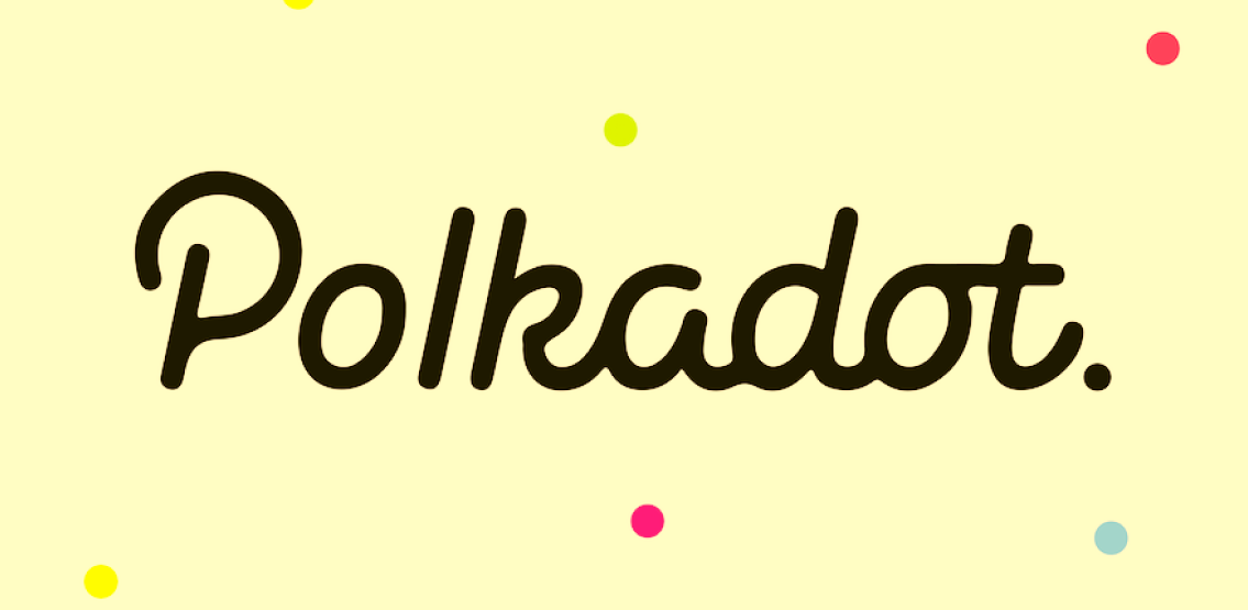 Why the Polkadot network needs 'Common good Parachains'
