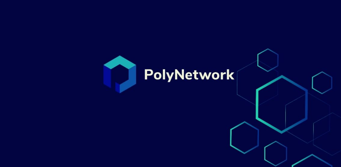 Poly Network Announces That All The Tokens Stolen In $610M Attack Have Been Returned