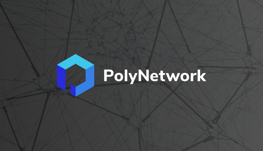 Poly Network 'White Hat' Hacker Returns $342 Million, Claims The Exploit Was Done 'For Fun'