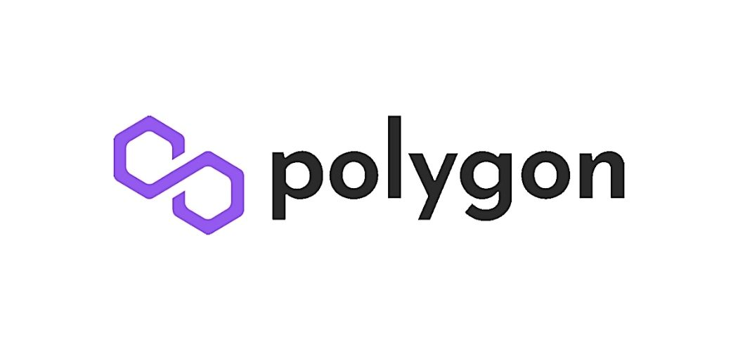 Polygon Pays Record $2M Bounty After Dodging Potential $850M Vulnerability