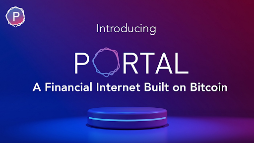 Portal Nabs $8.5M From Prolific Investors To Build A Bitcoin-based DeFi Solution