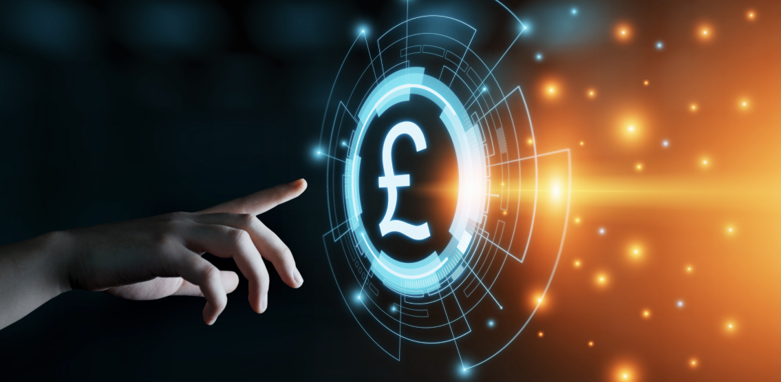 UK latest country to explore national digital currency