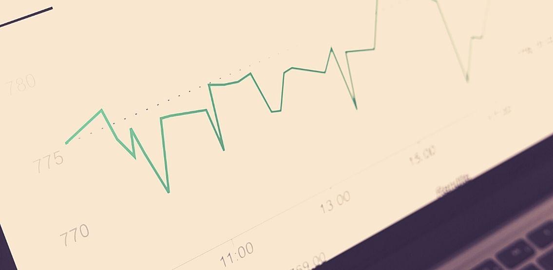 Combined Crypto Market Cap Overtakes Google. Amazon Next.