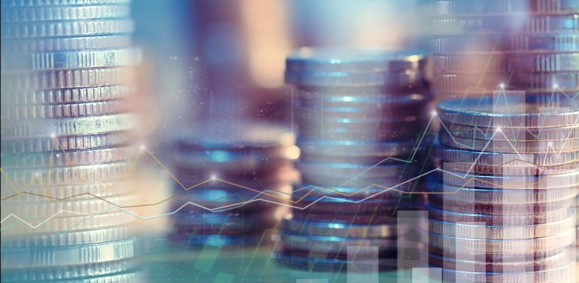 Cramer says time to take crypto profits